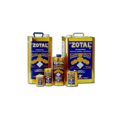 Zotal-Disinfettante Zotal (1)