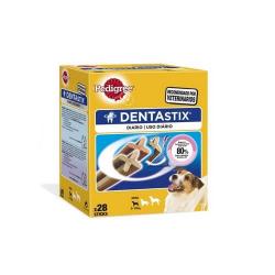 Pedigree-Dentastics 5-10Kg Sticks Dentale (2)