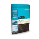Acana-Pacifica con pesce (1)