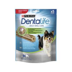 Purina Pro Plan-Snack Dentalife per Cani Medi (1)