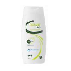 Ceva-Douxo Seb Shampoo per Cane (1)