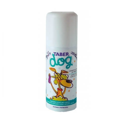 Divasa-Taberdog Schiuma Secca per Cane (1)