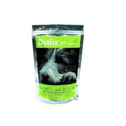 Vetnova-Dialix UT per Cane (1)