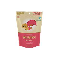 Vetnova-Multiva Active per Gatto (1)