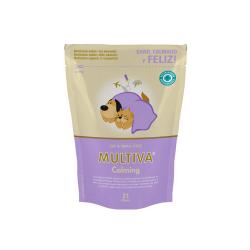 Vetnova-Multiva Calming per Gatto (1)