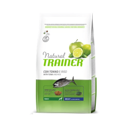 Trainer-Natural Adult Maxi Tonno (1)