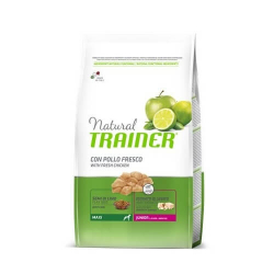 Trainer-Natural Junior Maxi (1)