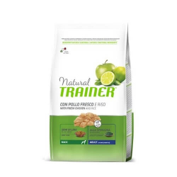 Trainer-Natural Adult Maxi Pollo (1)