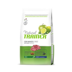 Trainer-Natural Adult Maxi Manzo (1)