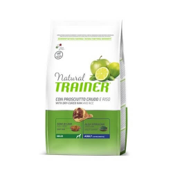 Trainer-Natural Adult Maxi Prosciutto (1)