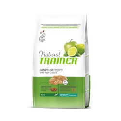 Trainer-Natural Senior Maxi (1)