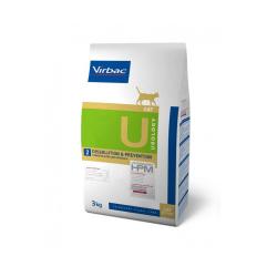 virbac-HPM Feline Urology Dissolution & Prevention 2 (1)
