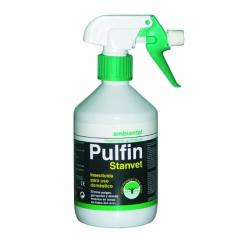 Stangest-Insetticida Spray per Uso Domestico (1)