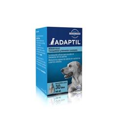 Adaptil-Sostituzione di Diffusore (1)