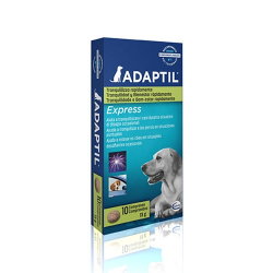 Adaptil-Compresse (1)