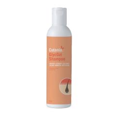 Vetnova-Cutania Gly Coat Shampoo per Cane e Gatto (1)