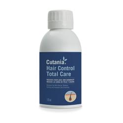 Vetnova-Cutanina Hair Control Total Care per Cnae e Gatto (1)