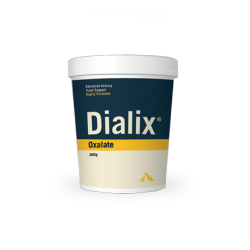 Vetnova-Dialix Oxalate per Cane e Gatto (1)