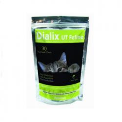 Vetnova-Dialix UT per Gatto (1)