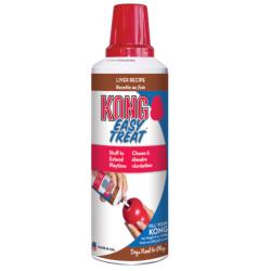 Kong-Pasta Easy Treat per Cane (1)