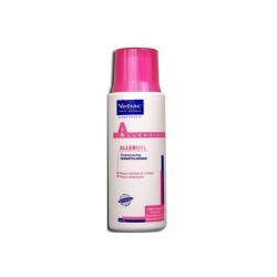 virbac-Allermyl Shampoo 200ml (1)