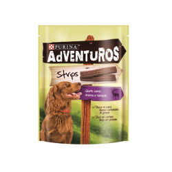 Purina Pro Plan-Adventuros Strips Cervo (1)
