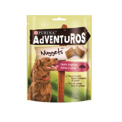 Purina Pro Plan-Adventuros Nuggets Cinghiale (1)