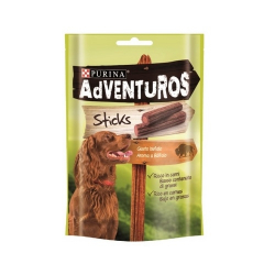Purina Pro Plan-Adventuros Sticks de Bufalo (1)