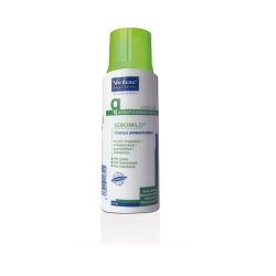 virbac-Sebomild Shampoo 200ml (1)