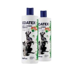 vetplus-Coatex Shampoo (1)
