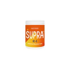 Vetnova-Suplementi Nutrizionali SUPRA RC-5 per Cane e Gato (1)