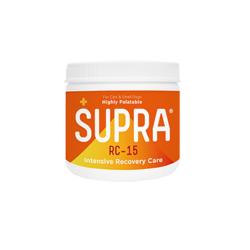 Vetnova-Suplementi Nutrizionali SUPRA RC-15 per Cane e Gato (1)