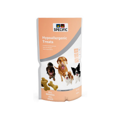 Specific-Snack Healthy Treats Hypoallergenic Per Cane (1)
