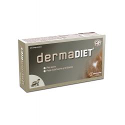 farmadiet-Dermadiet per Cane (1)
