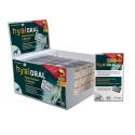 farmadiet-Hyaloral Razze Grande (2)