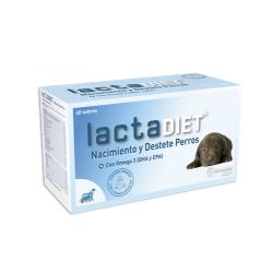 farmadiet-Lactadiet Nascita e Svezzamento per Cane (1)