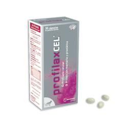 farmadiet-Profilaxcel per Cane e Gatto (1)