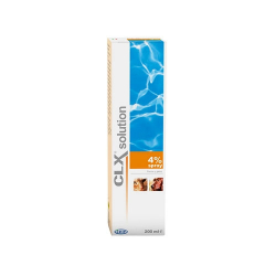 Fatro-CLX Solucion Spray 4% per Cane e Gatto (1)