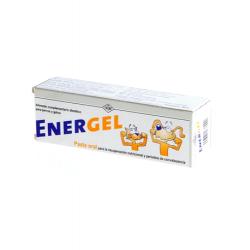 Fatro-EnerGel per Cane e Gatto (1)