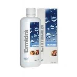 Fatro-Emidra Shampoo per Cane e Gatto (1)