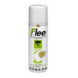Fatro-Spray Antiparassitario Flee (1)