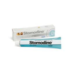 Fatro-Stomodine Paste Dentifrici per Cane e Gatto (1)