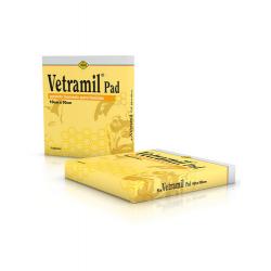 Fatro-Vetramil Cerotti Cicatriziali per Cane e Gatto (1)