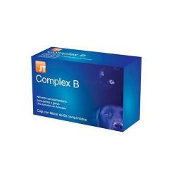 JTPharma-Complex B per Cane e Gatto (1)