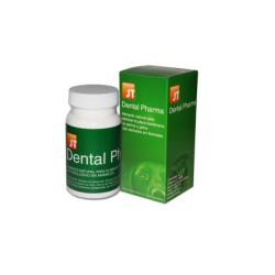 JTPharma-Dental Pharma per Cane e Gatto (1)