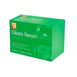 JTPharma-Glucoserum per Cane e Gatto (1)
