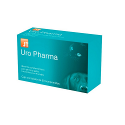 JTPharma-Uro Pharma per Cane e Gatto (1)