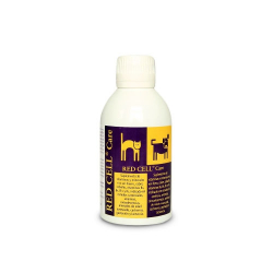 Vetnova-Red Cell Care Liquid Orale per Cane e Gatto (1)