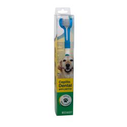 Stanvet-Spazzolino Dentale per Cane (1)