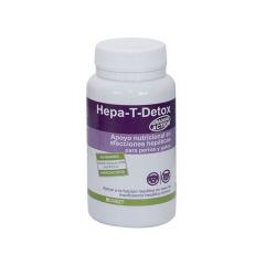 Stangest-Hepa-T-Detox per Cane e Gatto (1)